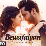 bewafaiyan-lyrics-in-hindi