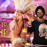 born-to-shine-lyrics-in-hindi
