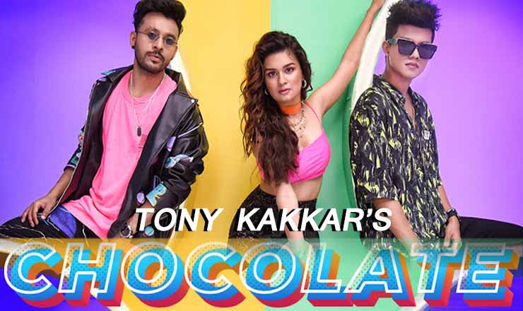 chocolate-lyrics-in-hindi