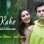 dil-kahe-lyrics-in-hindi