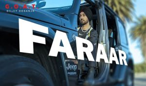 faraar-lyrics-in-hindi