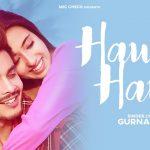 hauli-hauli-lyrics-in-hindi