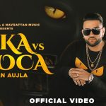 koka-vs-coca-lyrics-in-hindi