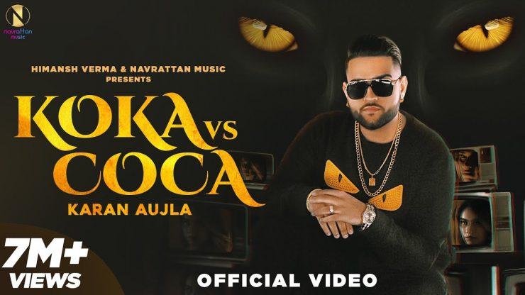 koka-vs-coca-lyrics-in-hindi