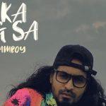 Ladka Alag Sa Lyrics