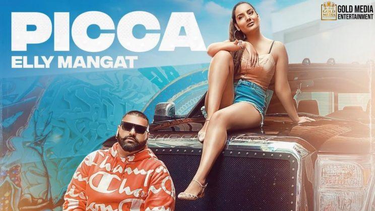picca-lyrics-in-hindi