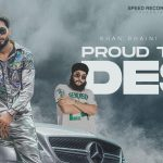 proud-to-be-desi-lyrics-in-hindi