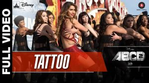tattoo-lyrics-in-hindi