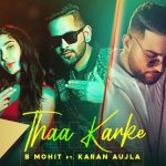 thaa-karke-lyrics