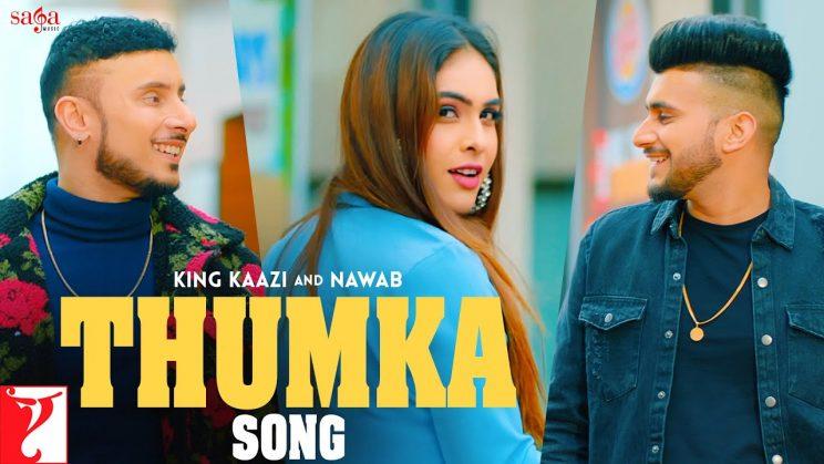thumka-lyrics