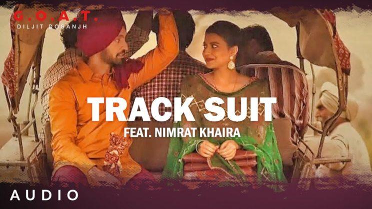 track-suit-lyrics