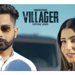villagers-lyrics-in-hindi