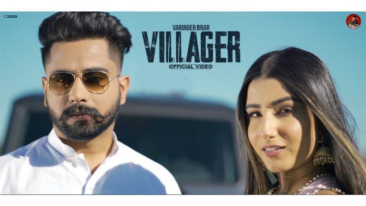 villagers-lyrics-in-hindi