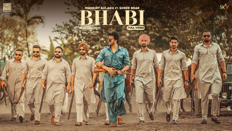 bhabi