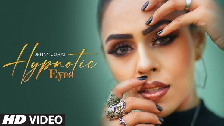 hypnotic-eyes-lyrics