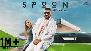 spoon lyrics
