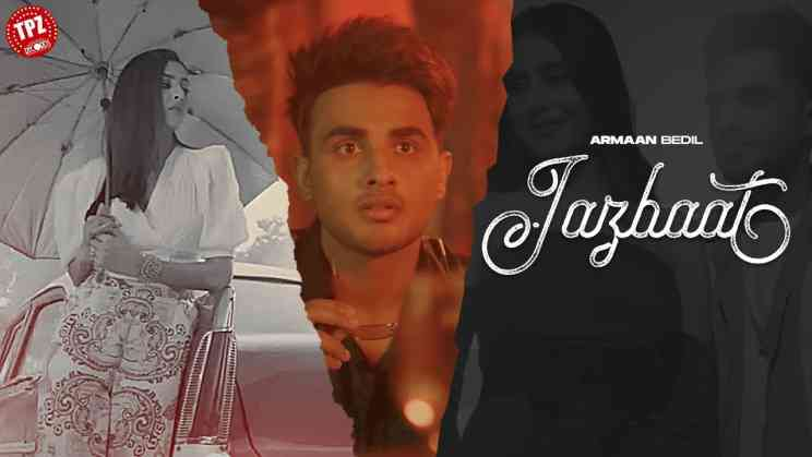 jazbaat-lyrics