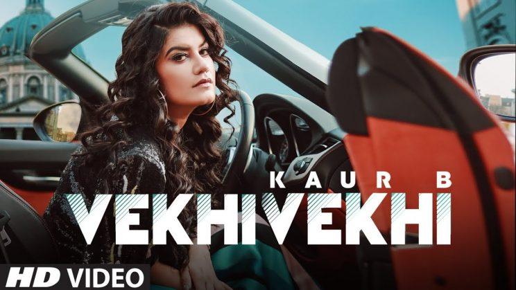 Vekhi Vekhi