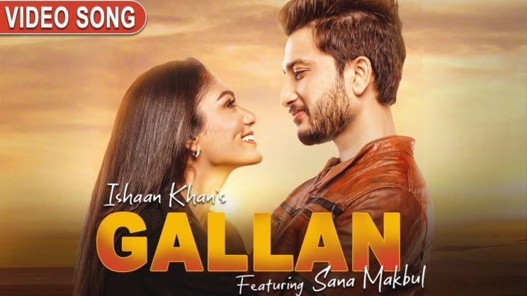 gallan-lyrics