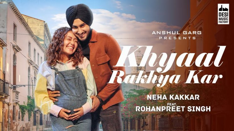 khyaal-rakhya-kar-lyrics