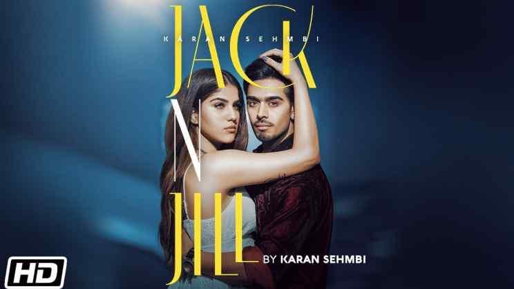 JACK N JILL Lyrics