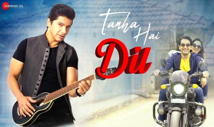 Tanha Hai Dil