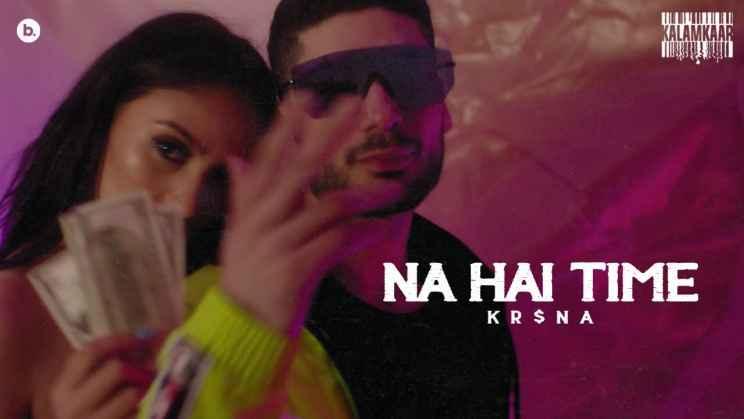 Na Hai Time lyrics
