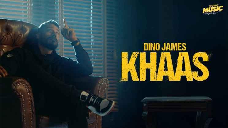 Khaas Lyrics