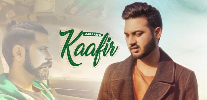 kaafir lyrics