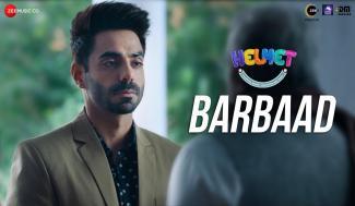 barbaad-lyrics