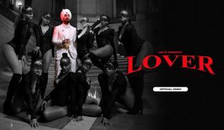 lover-lyrics