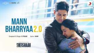 Mann Bharrya 2.0