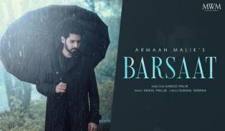 barsaat-lyrics