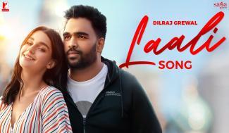 laali-lyrics